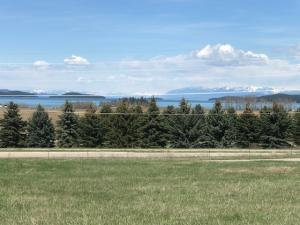 36171 Acre View Drive, Polson, MT 59860