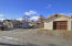 400 North 6th Street, Hamilton, MT 59840