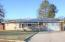 3303 Washburn Street, Missoula, MT 59801