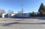2120 West Broadway Street, Missoula, MT 59808