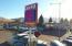 2188 West Broadway Street, Missoula, MT 59808