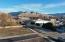 360 Trailblazer Loop, Missoula, MT 59801