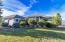 231 Mansion Heights Drive, Missoula, MT 59803