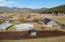 18805 Six Mile Road, Huson, MT 59846