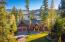 4030 North Ashley Lake Road, Kalispell, MT 59901