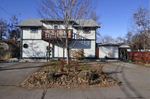 938 Rollins Street, Missoula, MT 59801