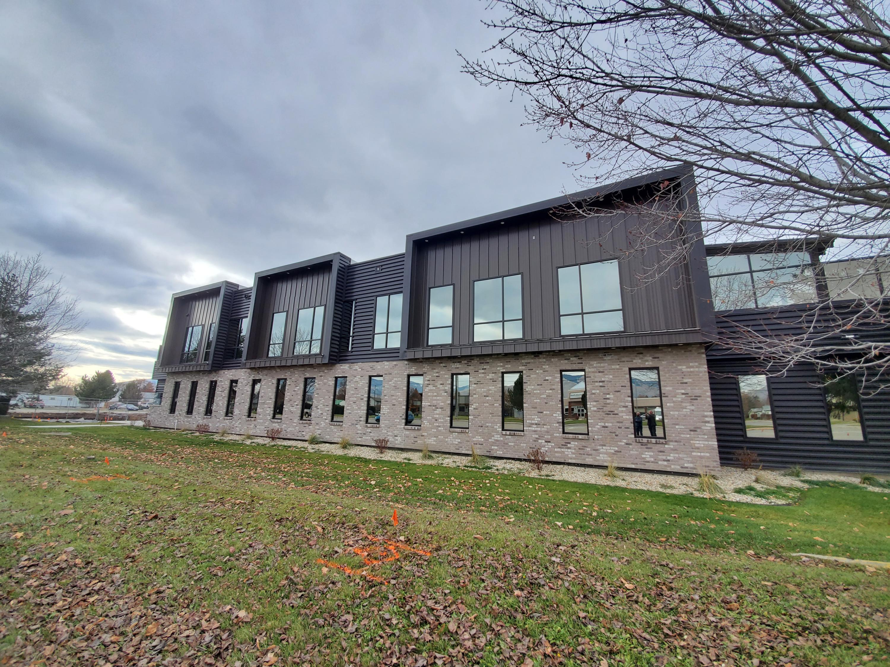 Property Image #1 for MLS #22018639