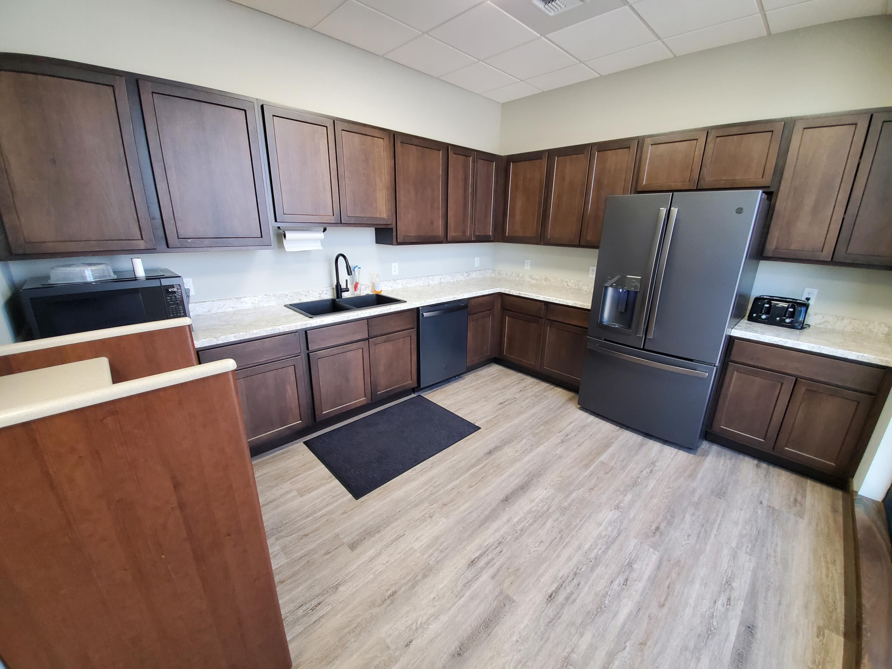 Property Image #2 for MLS #22018639