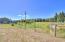 4750 Mallard Way, Missoula, MT 59808