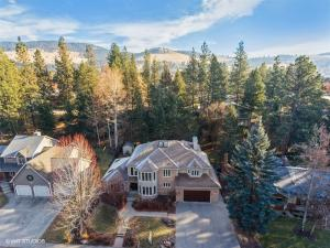 3910 Fox Farm Road, Missoula, MT 59802