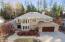 3910 Fox Farm Road, Missoula, MT 59802