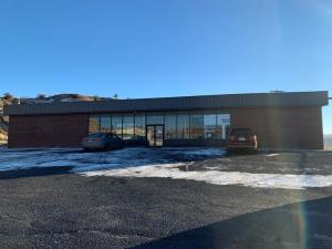 800 West Platinum Street, Butte, MT 59701