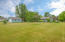 1 acre irrigated lot