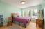 Upper level bedroom (2 of 2)