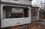 410 West Spruce Street, Missoula, MT 59802