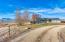 466 Misty Vale Loop, Corvallis, MT 59828