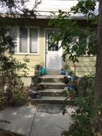 1202 F Avenue, Circle, MT 59215