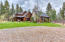 1144 Judd Creek Hollow, Hamilton, MT 59840
