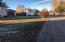 1505 Marianne Drive, Missoula, MT 59808