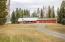281 East Dodge Creek Road, Rexford, MT 59930