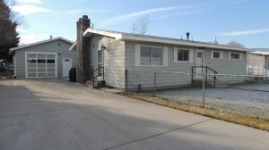 2337 North Avenue West, Missoula, MT 59801