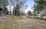 5703 Longview Drive, Missoula, MT 59803