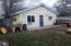 1935 & 1/2 South 11th Street West, Missoula, MT 59801