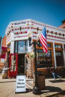 102 West Broadway Street, Philipsburg, MT 59858