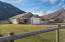 190 Moose Trail, Alberton, MT 59820