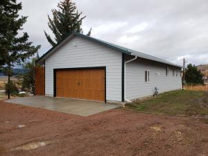 103 Mill Street, Philipsburg, MT 59858