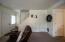 1316 Bridgecourt Way, Missoula, MT 59802