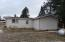 2792 Huggy Bear Lane, Victor, MT 59875