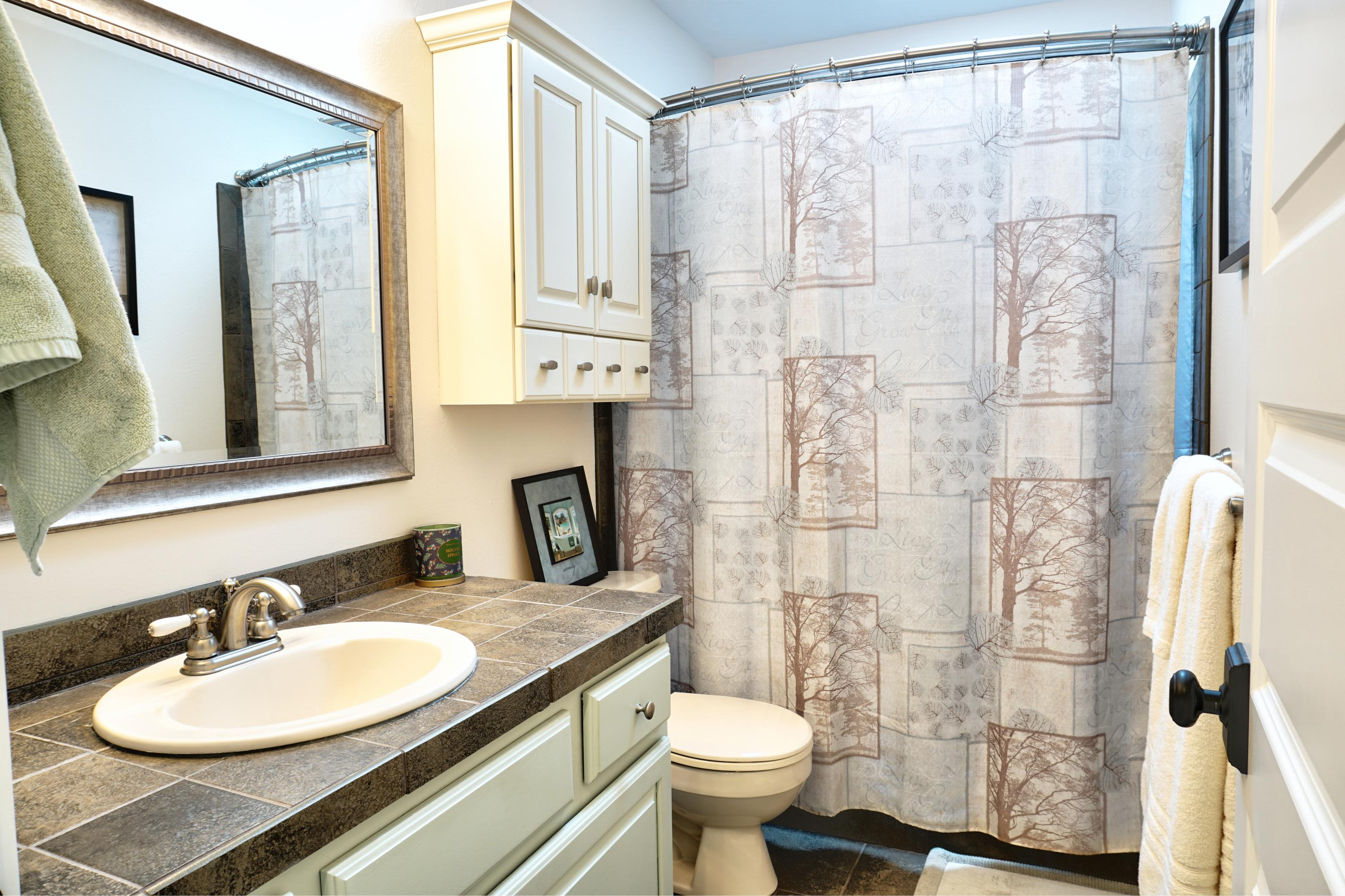 Property Image #15 for MLS #22018881