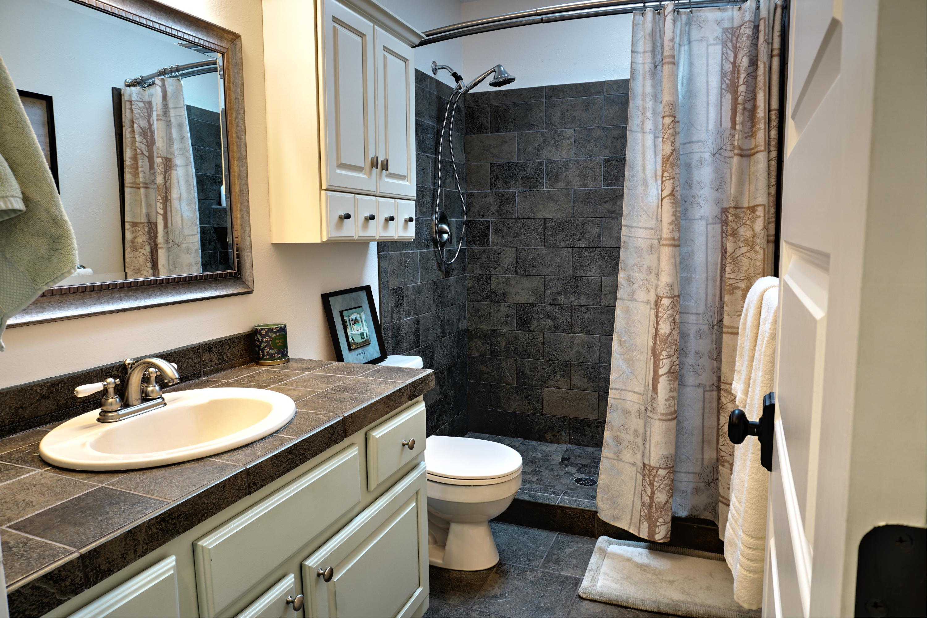 Property Image #16 for MLS #22018881