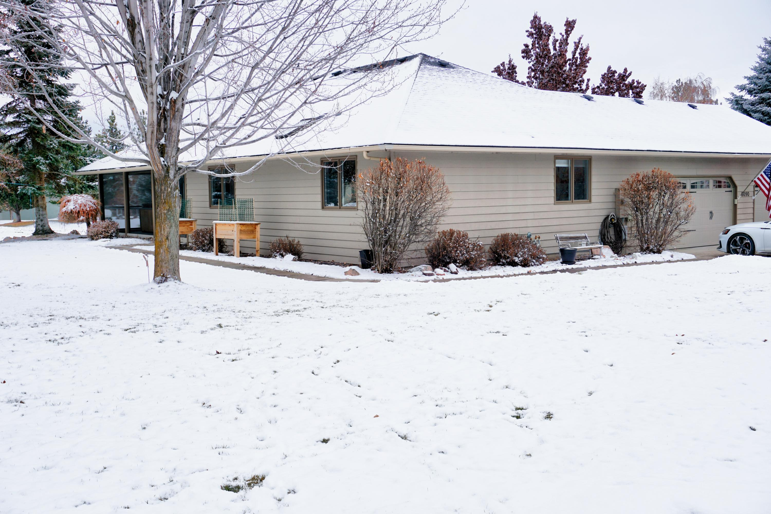 Property Image #18 for MLS #22018881