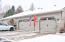 8090 Mesa Court, Missoula, MT 59804