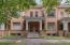 400 Roosevelt Street, Unit 410, Missoula, MT 59801