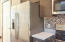 626 Toole Avenue, Unit # 200, Missoula, MT 59802