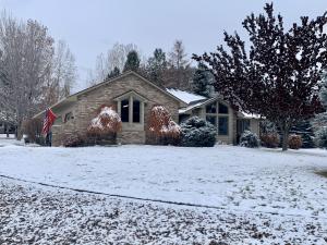 8090 Mesa, Missoula, Montana 59804