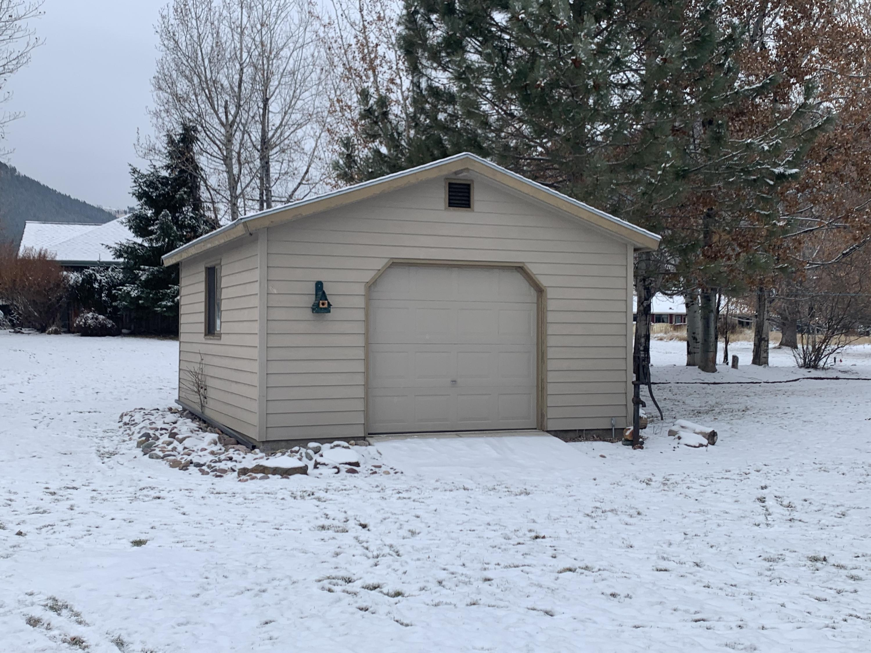 Property Image #24 for MLS #22018881