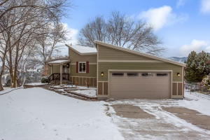 2430 56th Street, Missoula, MT 59803