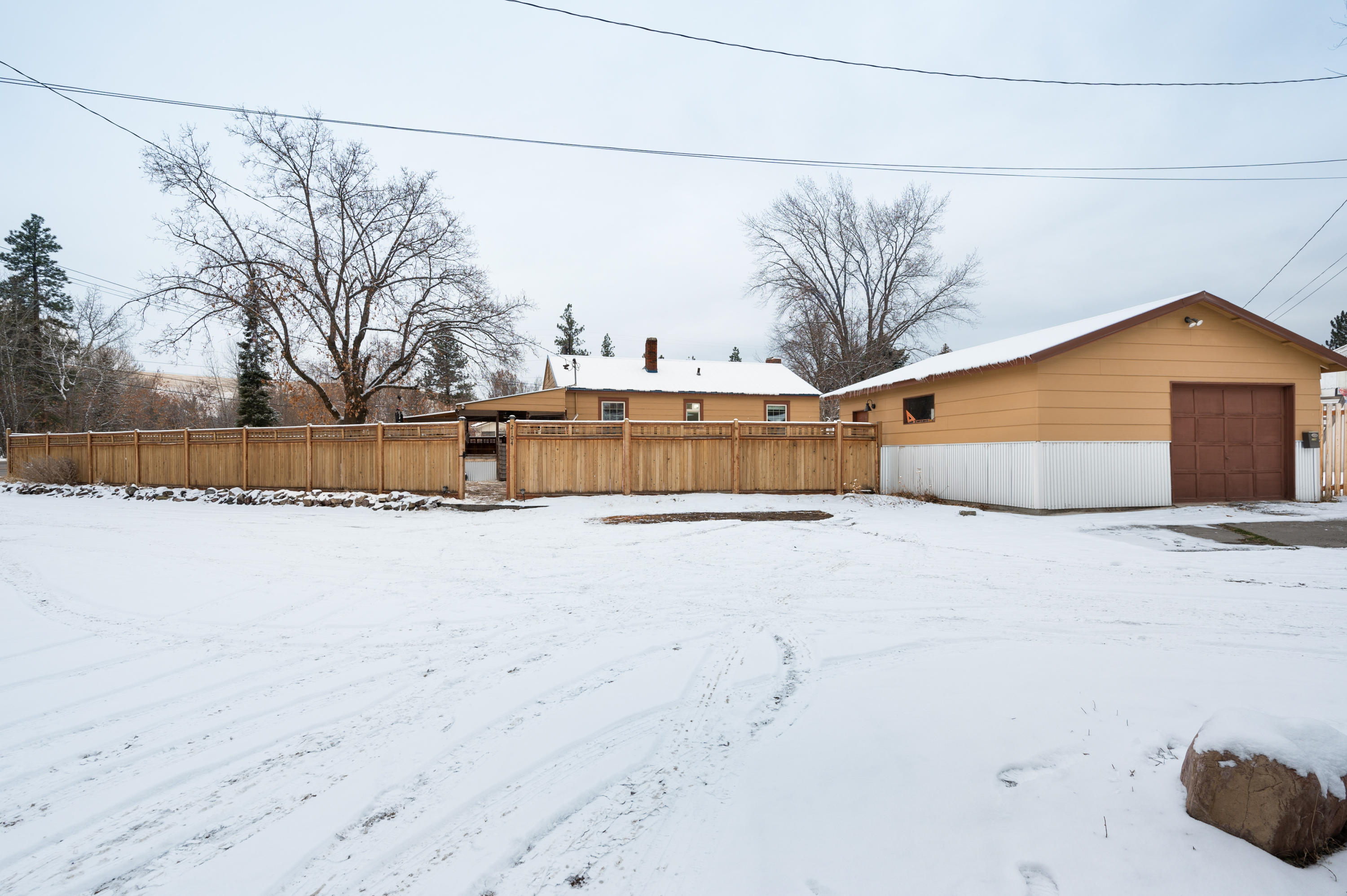 Property Image #32 for MLS #22018944