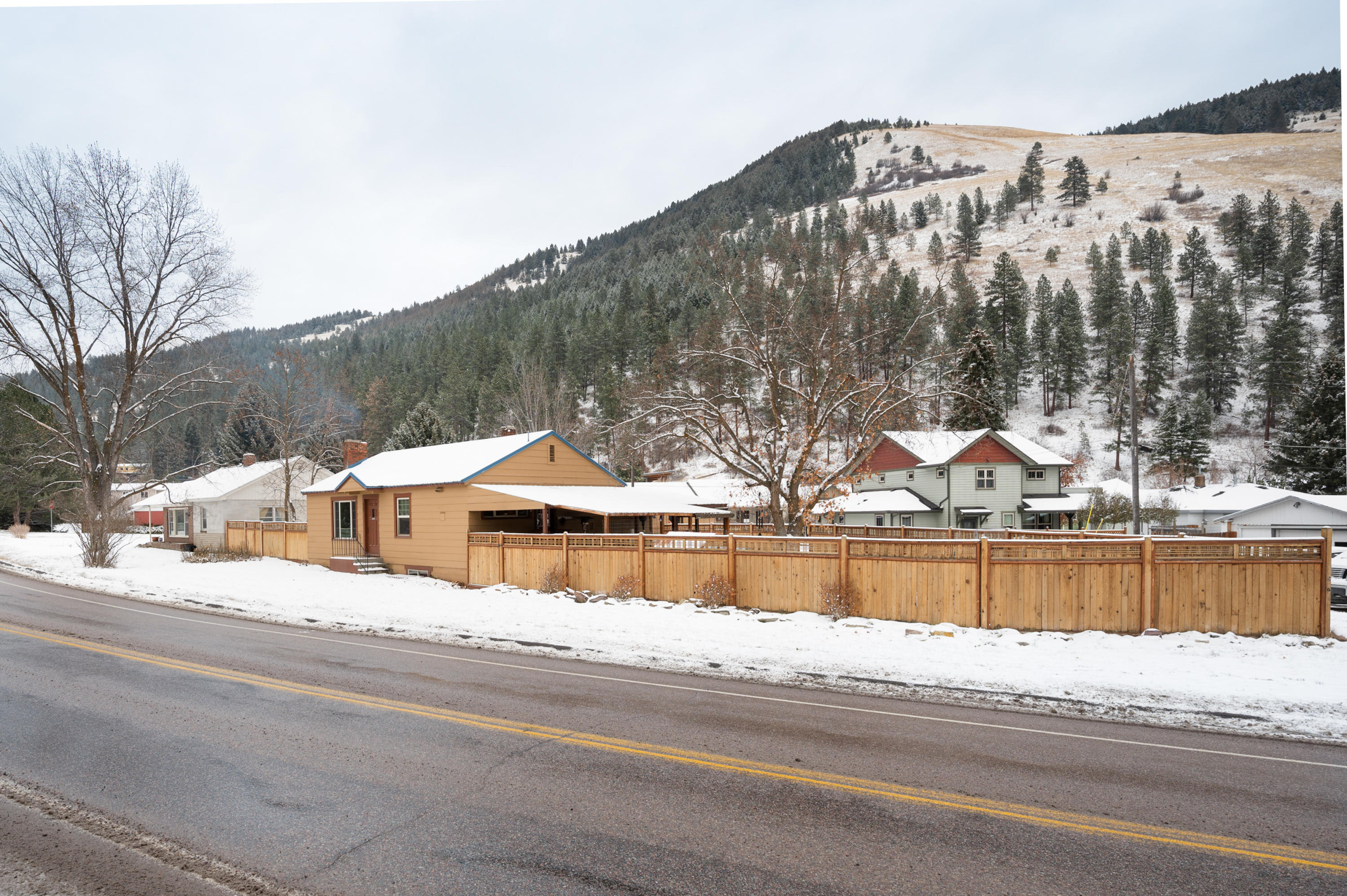 Property Image #33 for MLS #22018944