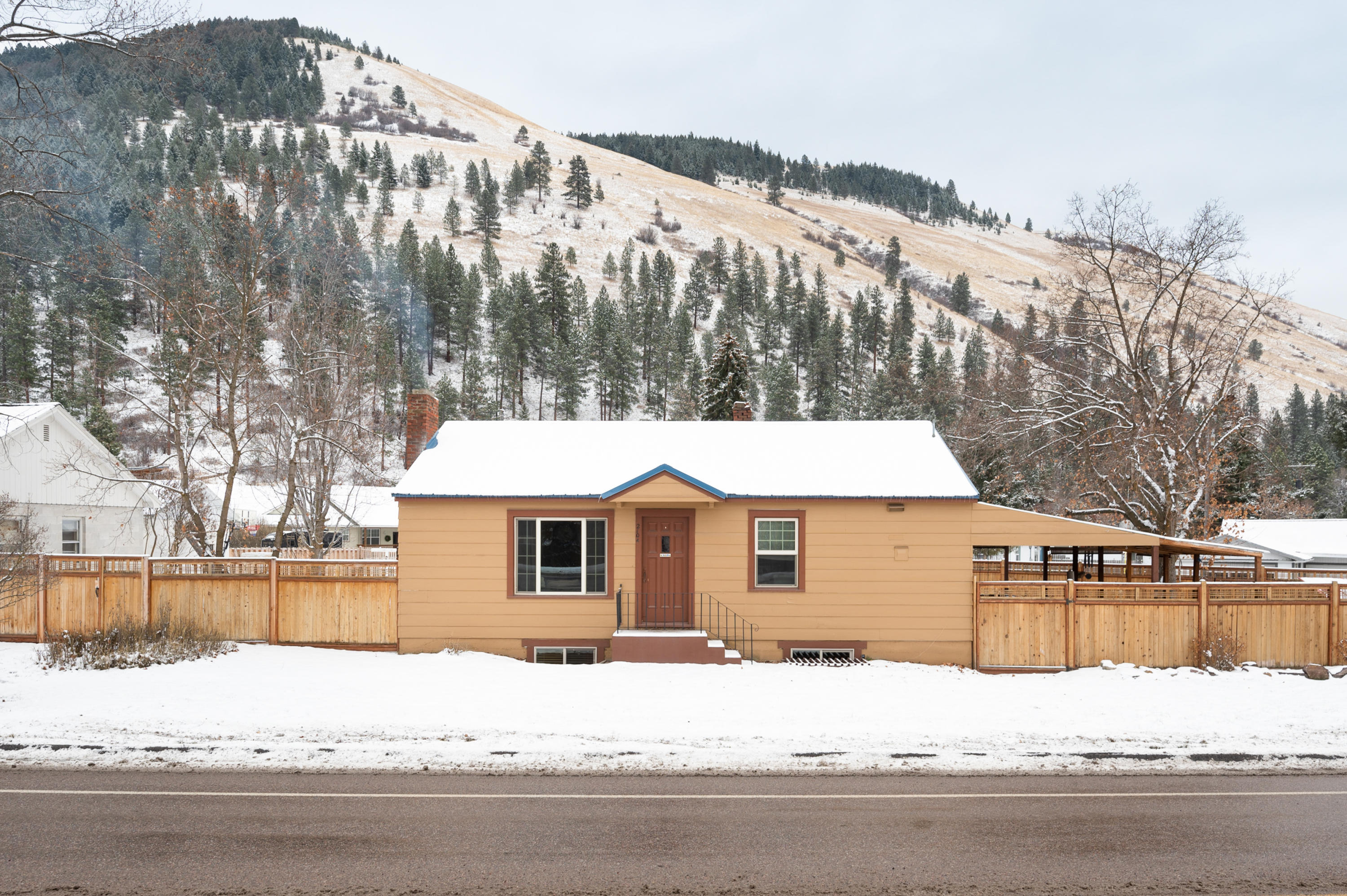 Property Image #31 for MLS #22018944