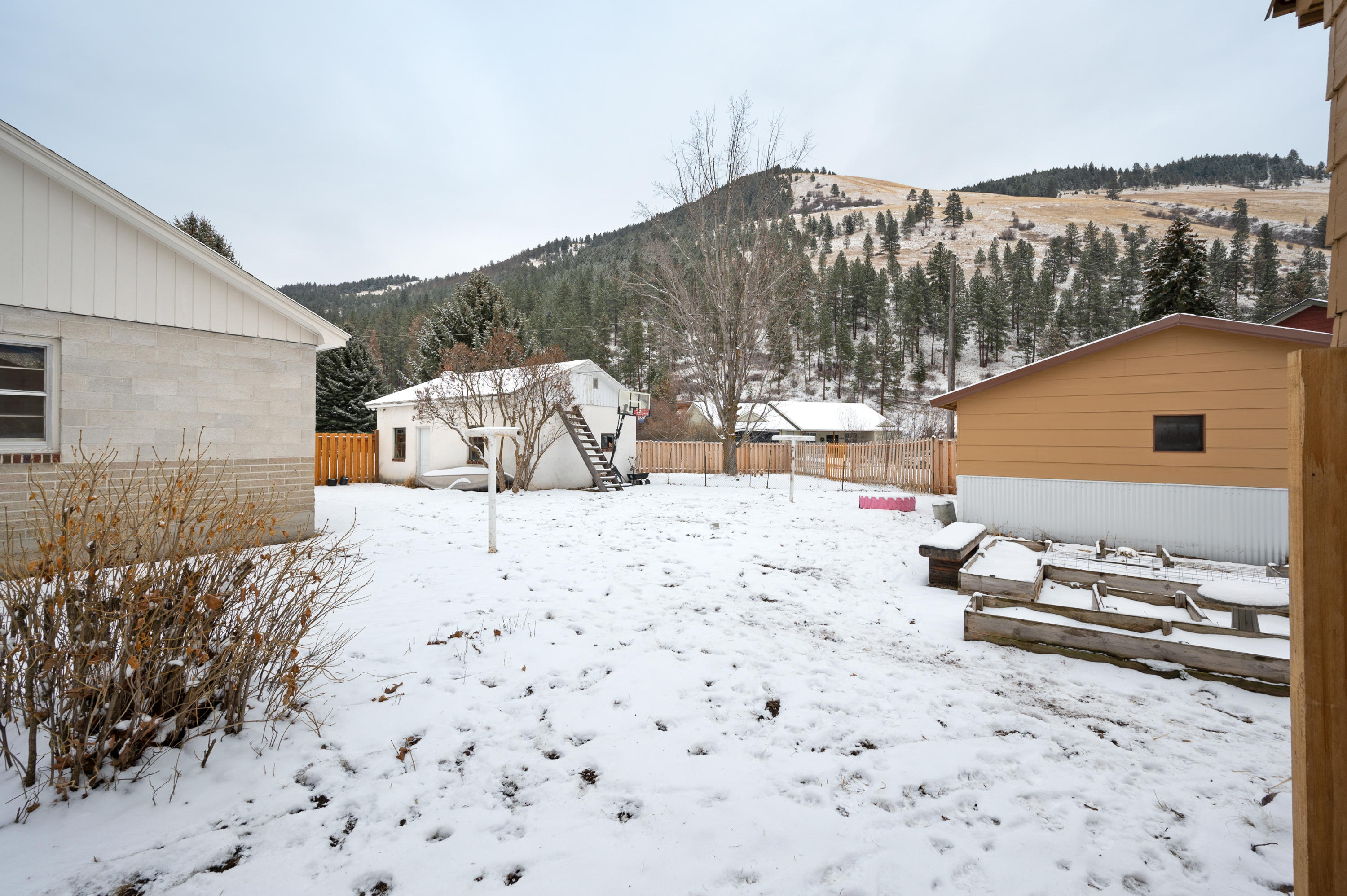 Property Image #9 for MLS #22018944