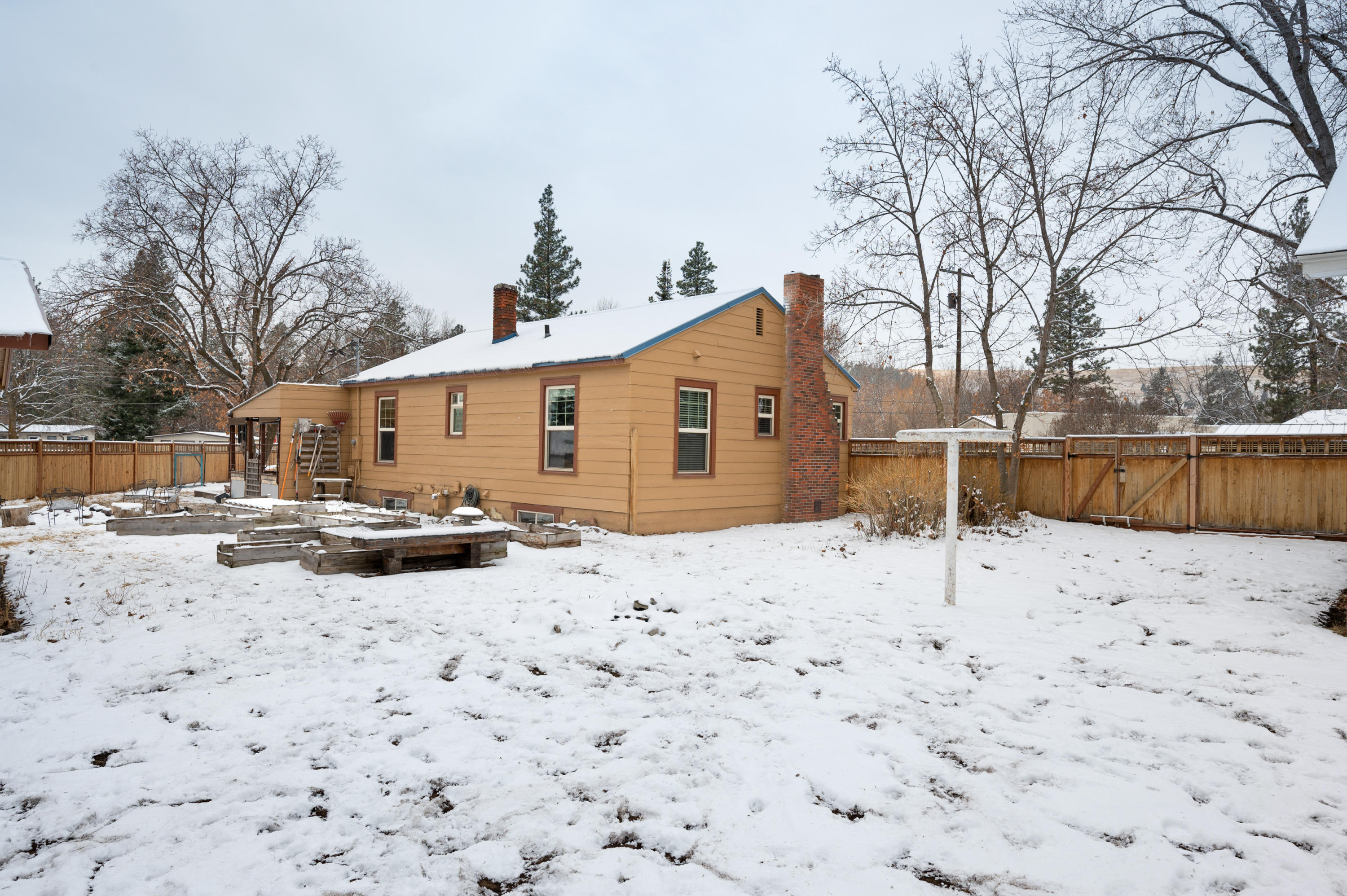 Property Image #10 for MLS #22018944