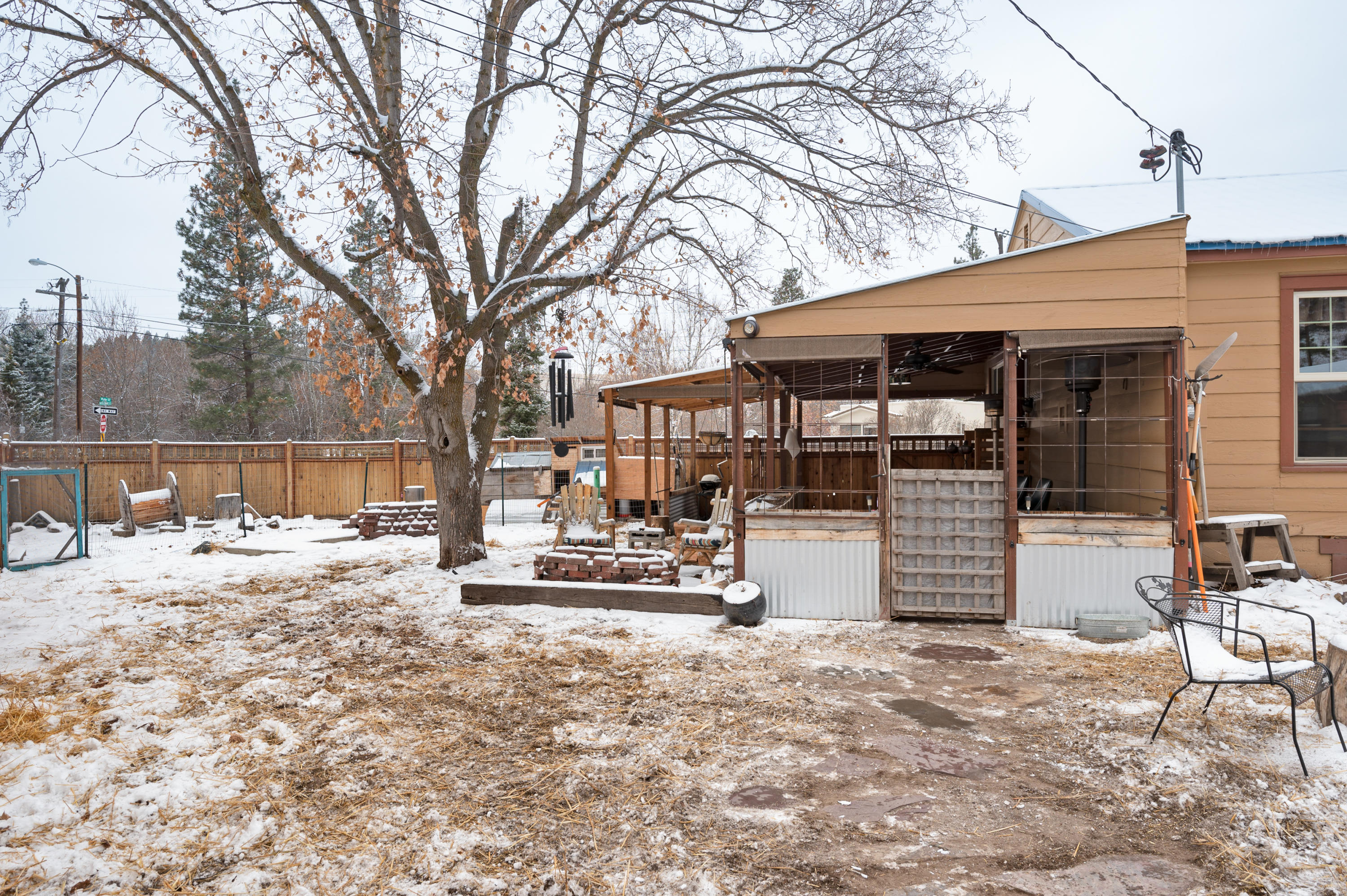 Property Image #11 for MLS #22018944