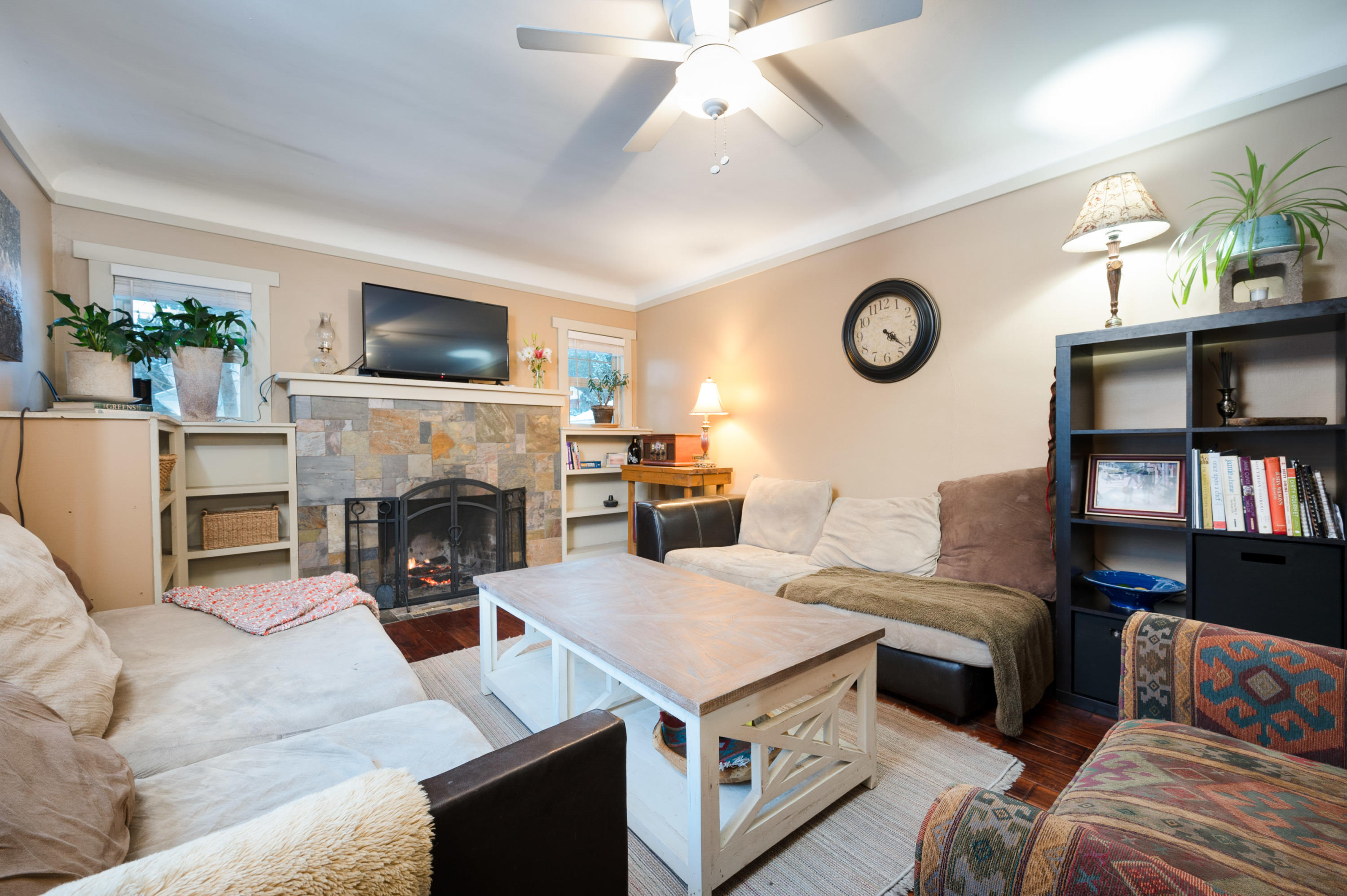 Property Image #1 for MLS #22018944