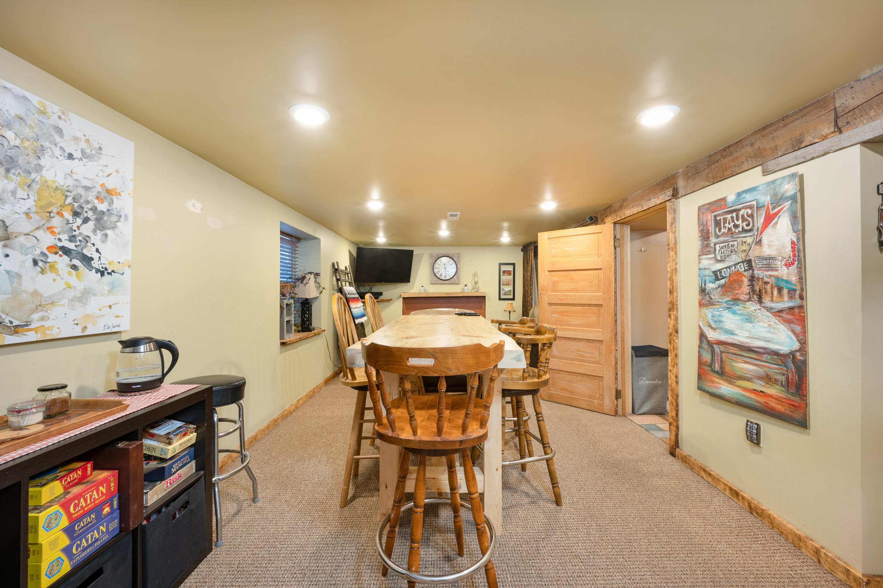 Property Image #38 for MLS #22018944