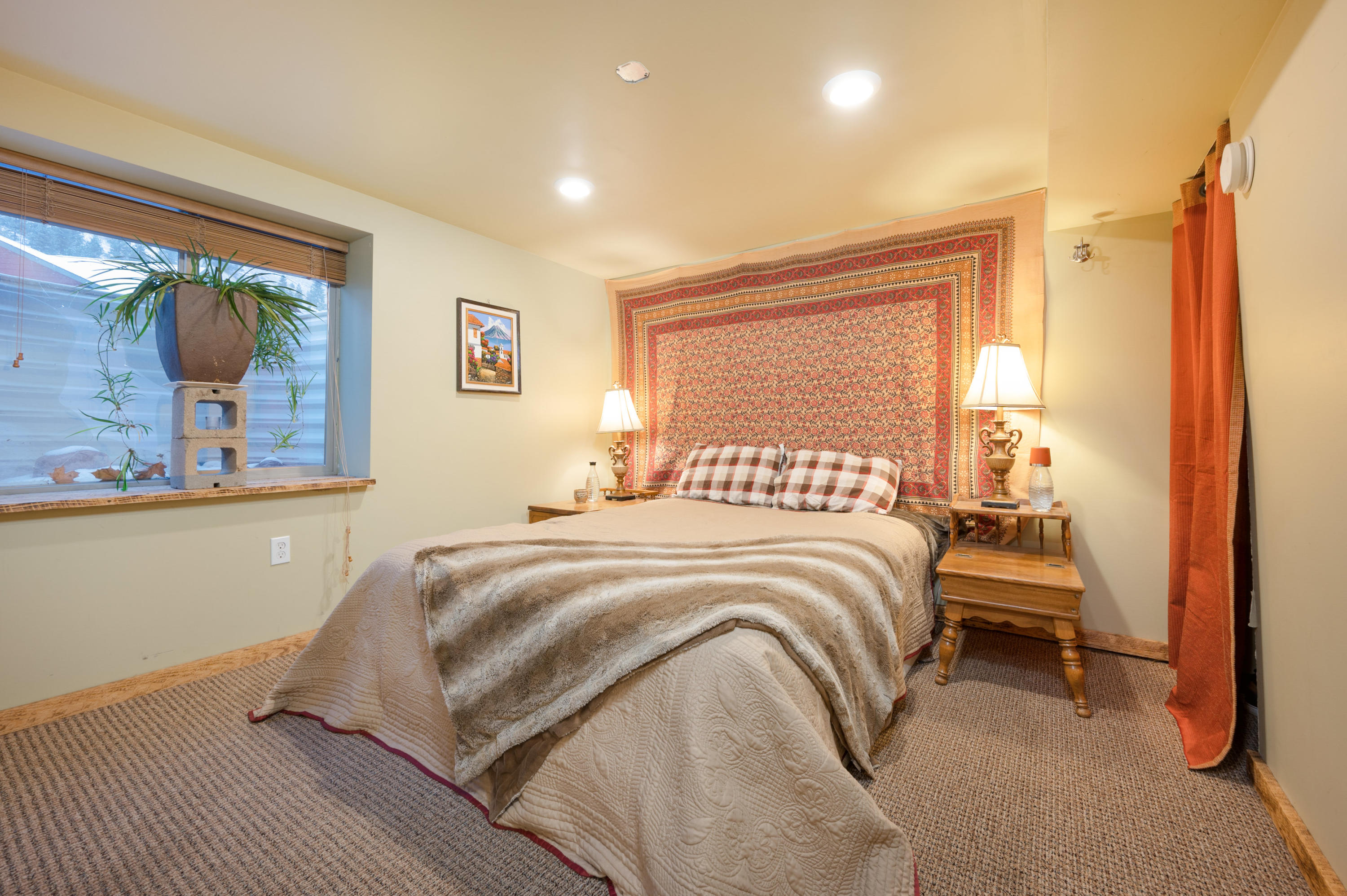 Property Image #4 for MLS #22018944